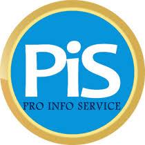 ProInfo Service